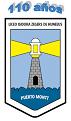 Liceo Isidora Zegers de Huneeus